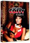 Coffy - Die Raubkatze - Pam Grier, Sid Haig - DVD