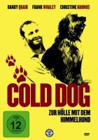 Cold Dog
