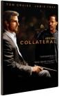Collateral - Tom Cruise, Jamie Foxx, Jada Pinkett Smith