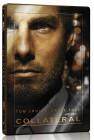 Collateral - DVD Steelbook + Poster & Schuber