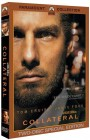 Collateral - Special Edition Tom Cruise Denzel Washington