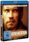 Collateral Damage - Zeit der Vergeltung - Schwarzenegger