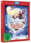 Disneys Eine Weihnachtsgeschichte (+ Blu-ray 2D) [Blu-ray 3D