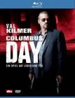 Columbus Day BR - Val Kilmer (2525215, Kommi, NEU)