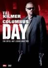 Columbus Day - Val Kilmer (15314526, Kommi, NEU)