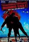 Kommandounternehmen Burning Eagle