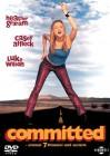 Committed - Einmal 7. Himmel und zurück