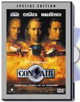 Con Air - Special Edition
