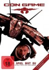 Con Game - Das tödliche Spiel - Special Edition