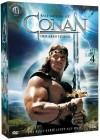 Conan - Der Abenteurer - Staffel 2