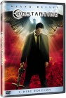 Constantine - 2-Disc Edition