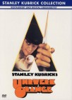 Uhrwerk Orange - Stanley Kubrick Collection - Erstauflage