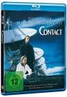Contact, wie neu!!! 153 min