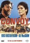 Convoy - Neuauflage