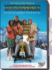 Cool Runnings - Walt Disney - John Candy