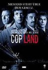 Cop Land - in Folie