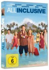 All Inclusive - Vince Vaughn - Jean Reno - Kristen Bell TOP