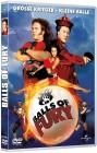 Balls of Fury - Große Krieger, kleine Bälle