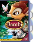 Bambi - 2 Disc Special Edition