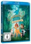 Disney Bambi 2 - Der Herr der Wälder - Special Edition