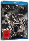 Bang Rajan - Blood Fight (uncut) Blu Ray - NEU/OVP