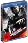 Bangkok Dangerous | DE | BluRay