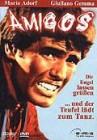 Amigos, die Engel lassen grüßen NEU OVP