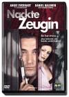 Nackte Zeugin FSK18 DVD Verleihversion
