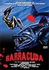 Barracuda -  (Uncut)