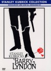 Barry Lyndon - Stanley Kubrick Collection