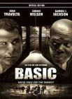 Basic - Special Edition 2 Disc Digipack