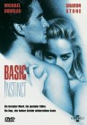 Basic Instinct TV Movie Edition 25/05