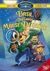 Basil, der grosse Mäuse Detektiv - Special Collection