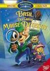 Basil, der grosse Mäuse Detektiv - Special Coll. - Disney