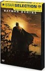 Batman Begins - Star-Selection