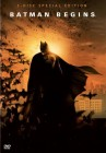Batman Begins - 2 Disc Special Edition