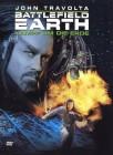 Battlefield Earth - Kampf um die Erde DVD ERSTAUFLAGE