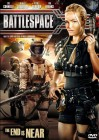 Battlespace - The end is near