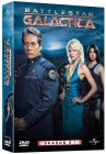 Battlestar Galactica - Staffel 2.1