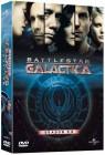 Battlestar Galactica - Staffel 2.2