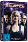 Battlestar Galactica - Staffel 3.1