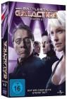 Battlestar Galactica - Staffel 3.2