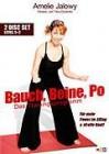 Bauch, Beine, Po - Das Fitness-Workout - 2 Disc Set