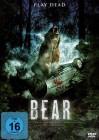 Bear - Stell dich tot