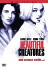 Beautiful Creatures - uncut - DVD - NEU/OVP