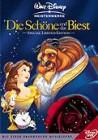 Die Schöne und das Biest - Special Limited Edition