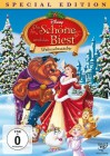 Die Schöne und das Biest - Weihnachtszauber - Special Editio