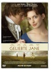 Geliebte Jane - Home Edition