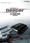 DVD -- Beeper - METAL EDITION - neuwertig **