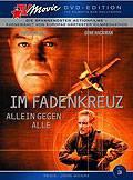 Im Fadenkreuz - Allein gegen Alle -Gene Hackman, Owen Wilson